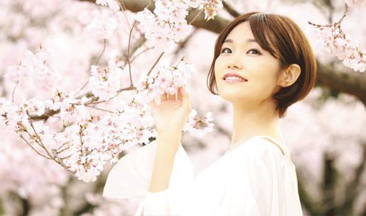 """Japonská krása """"J-beauty"""" - kvalitnou kozmetikou to nekončí"""